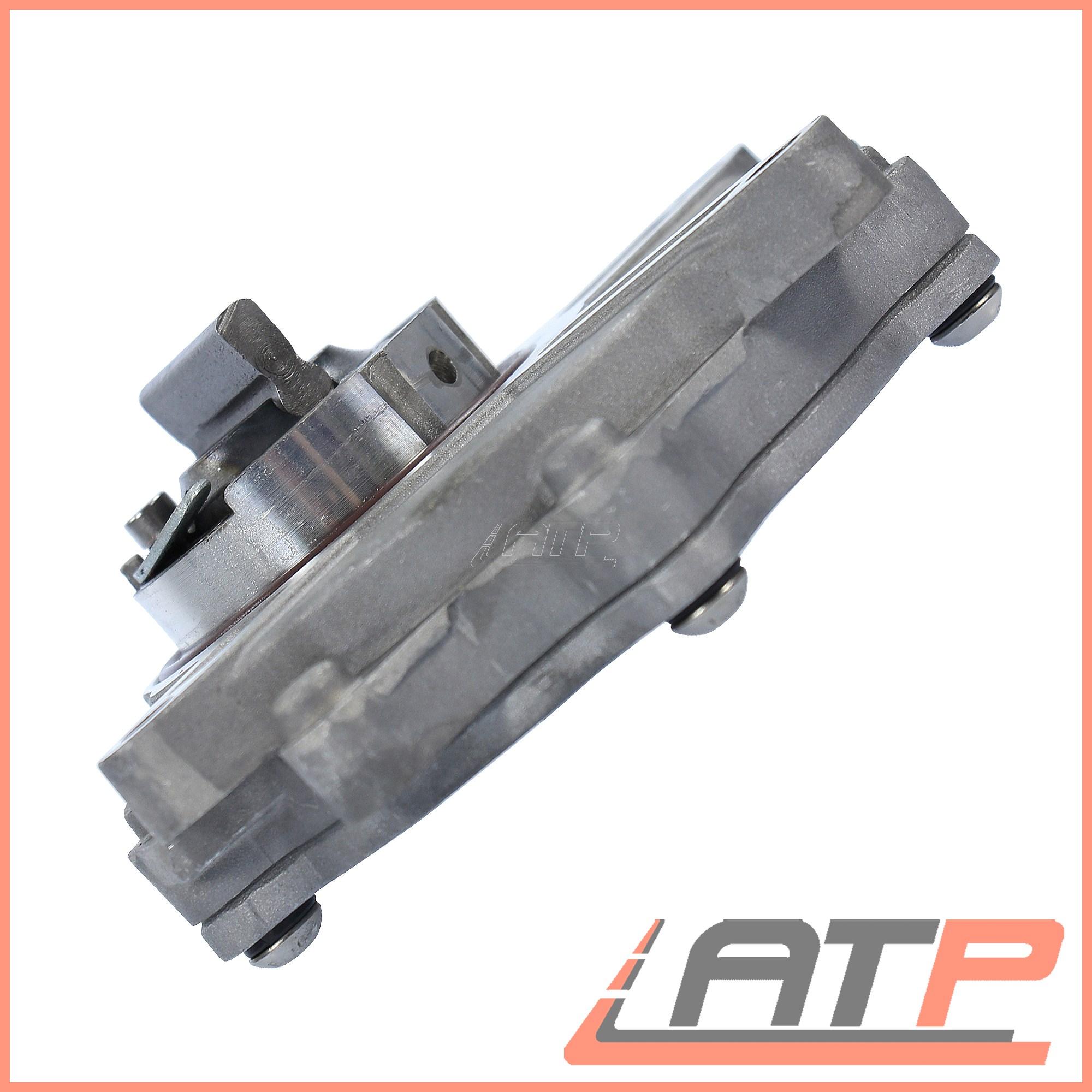 VACUUM PUMP BRAKE SYSTEM GASKET BMW 3 SERIES E46 316 E90 E91 318 E92 320