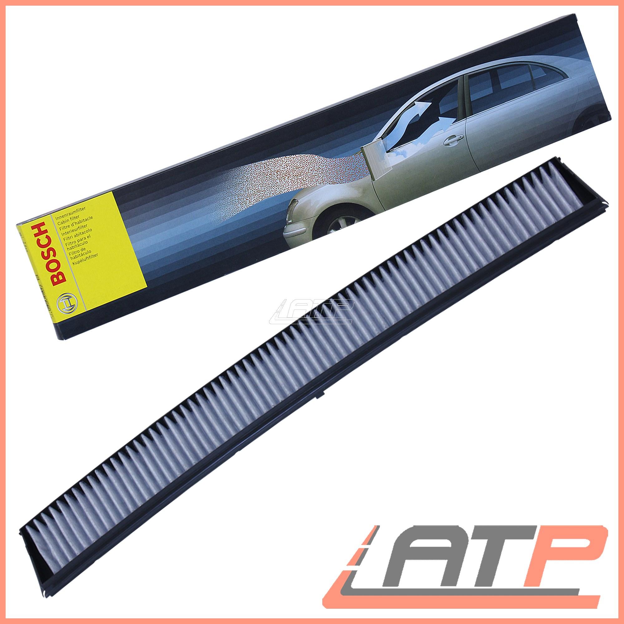 BOSCH-FILTER-SERVICE-KIT-5L-CASTROL-5W-30-C3-BMW-3-SERIES-E46-318-320-D-98-03 thumbnail 5
