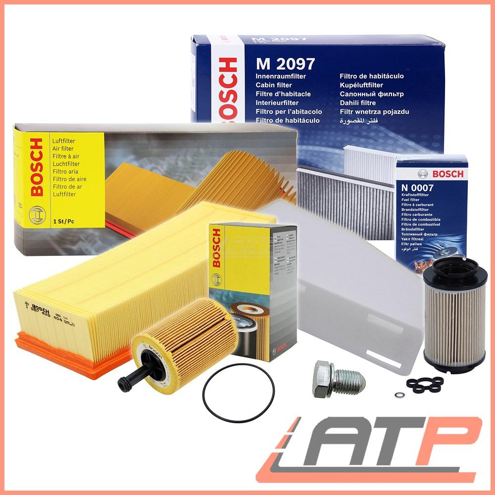 Filtro Aria Mapco 60034