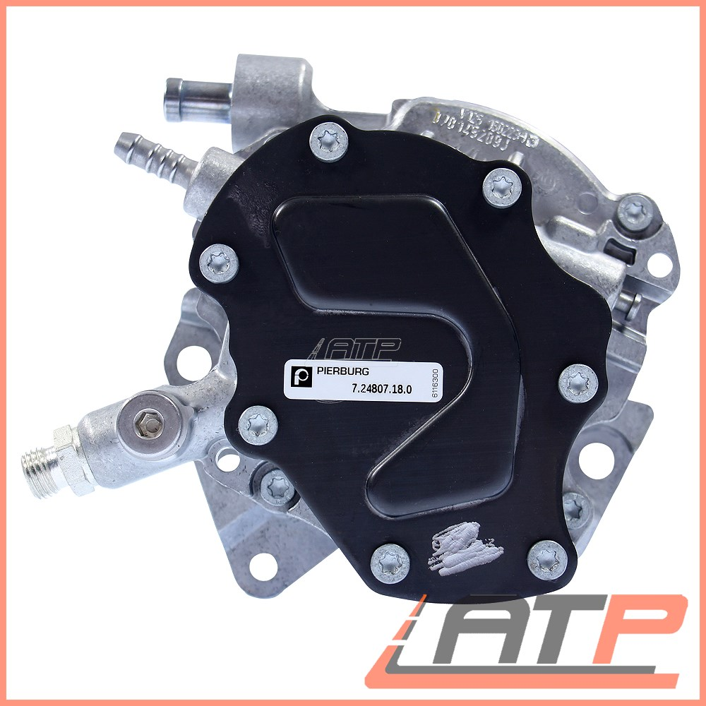 TARAZON 1 Pair Front Brake Discs Rotors and Pads for GSXR600 GSXR750 GSX-R GSXR 600 750 2006 2007// GSXR1000 GSX-R GSXR 1000 2005-2008// VZR 1800 Intruder Boulevard M109R R2 RZ