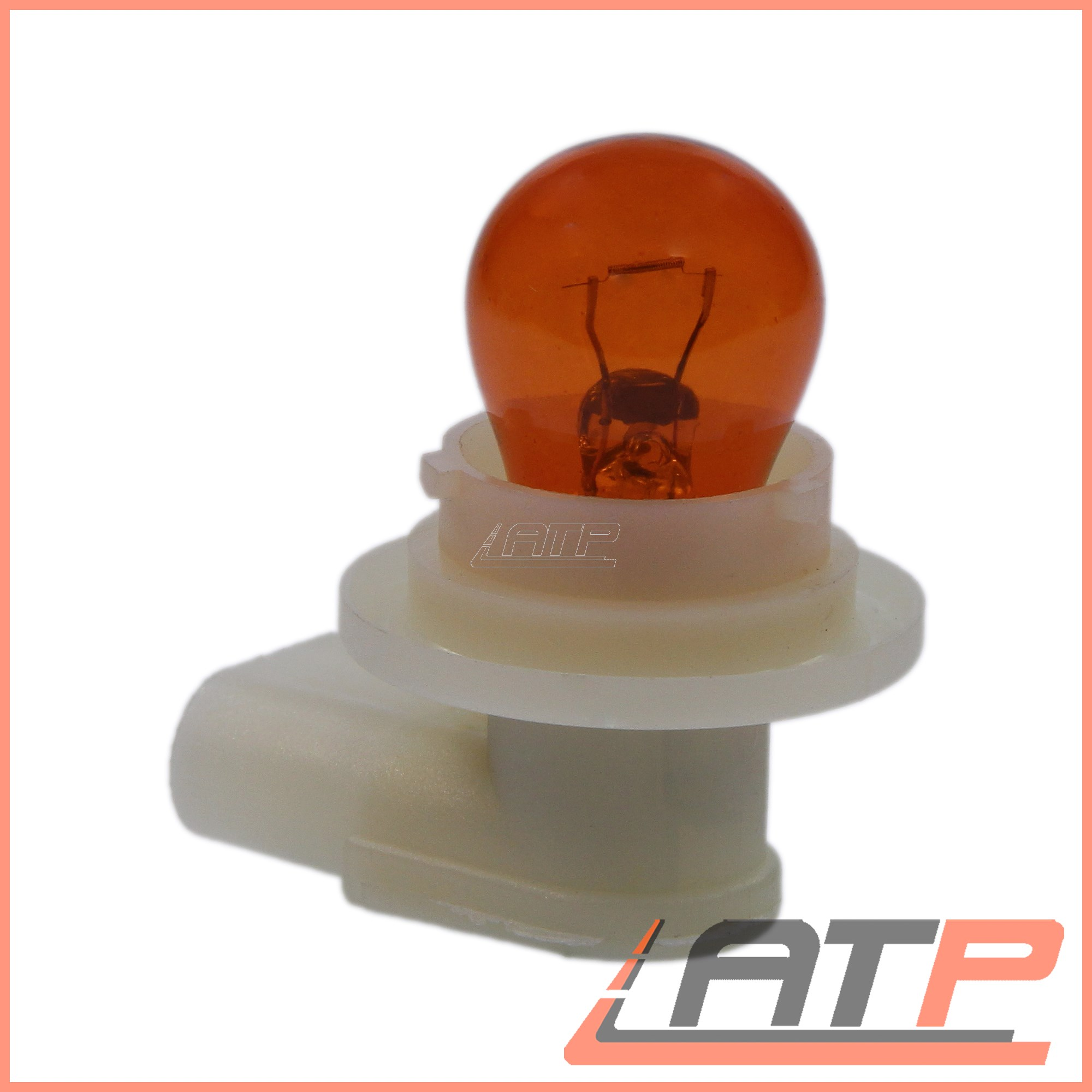 1x-INDICATOR-FRONT-RIGHT-WHITE-LENS-BMW-3-SERIES-E46 thumbnail 5