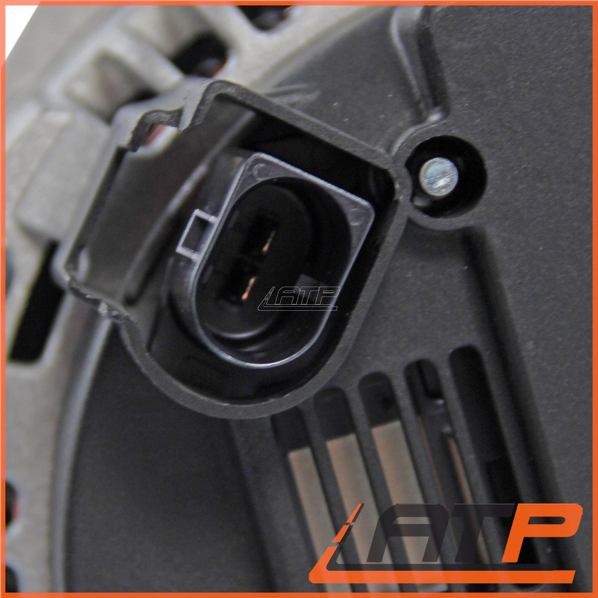 ALTERNATOR GENERATOR 170-A BMW 5-SERIES E60 E61 520 D 535 D M