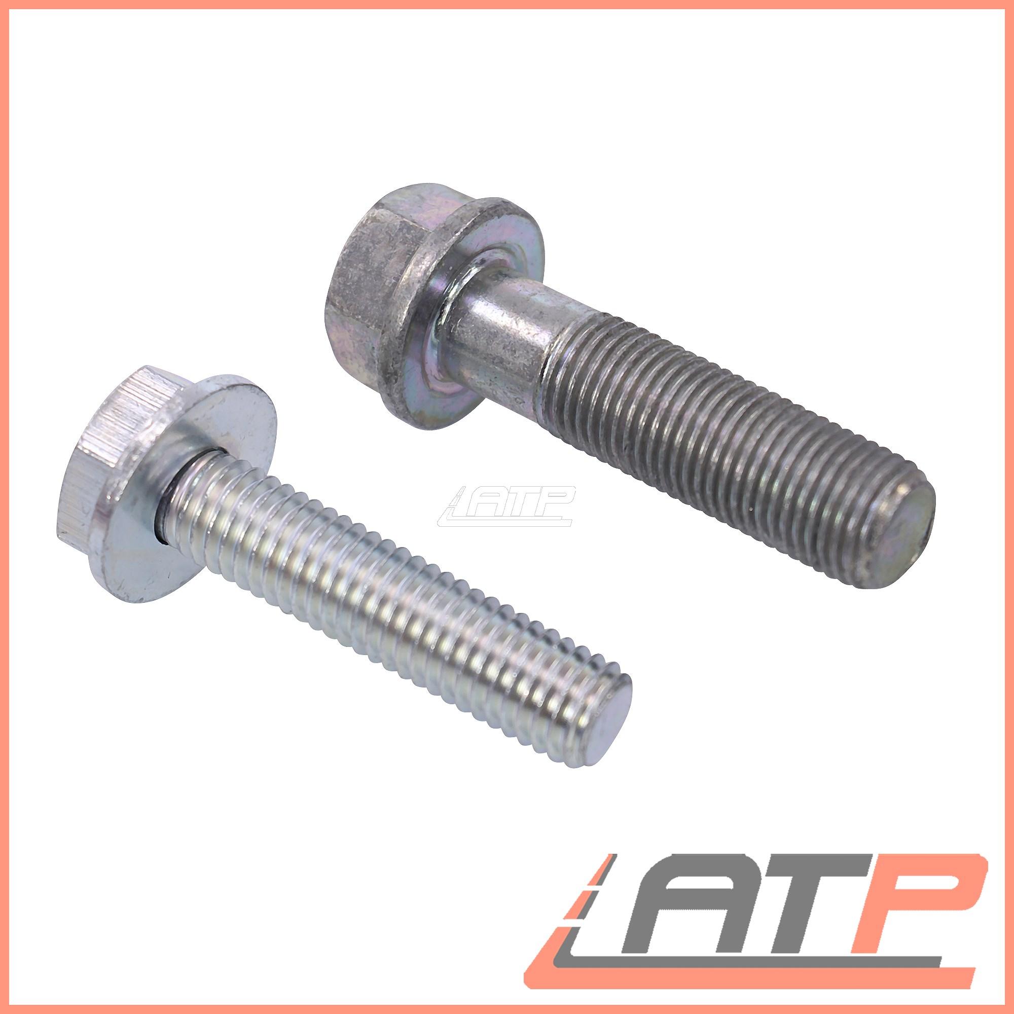 1X-GATES-TIMING-CAM-BELT-KIT-SET-WITH-WATER-PUMP-K045563XS thumbnail 4
