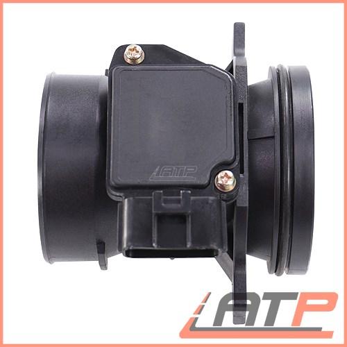 Wire O2 Sensor Wiring Diagram Gentex Mirror Wiring Diagram Mass Air