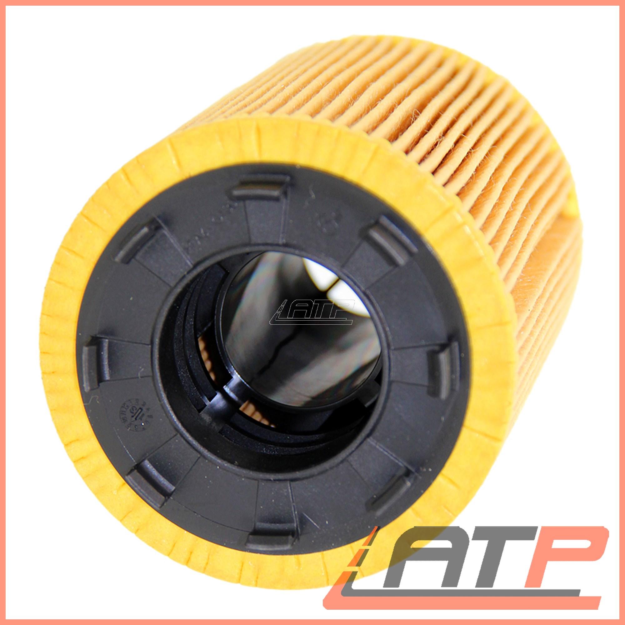 Millennium-Filters MN-PISV24A80W Direct Interchange for Taisei-Kogyo-PISV24A80W Stainless Steel Millennium Filters