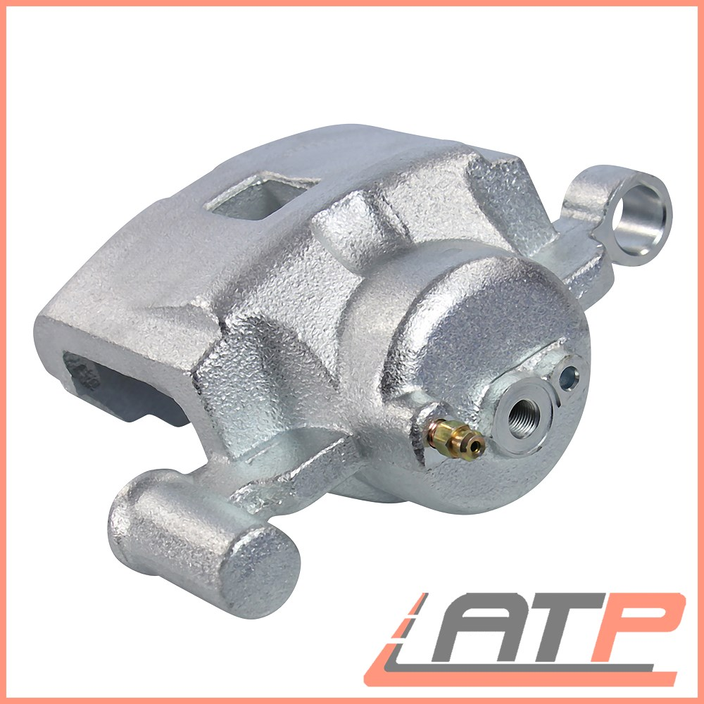 Brake Caliper fits MAZDA XEDOS CA 1.6 Rear Left 92 to 99 Remy GAYE2671XA Quality