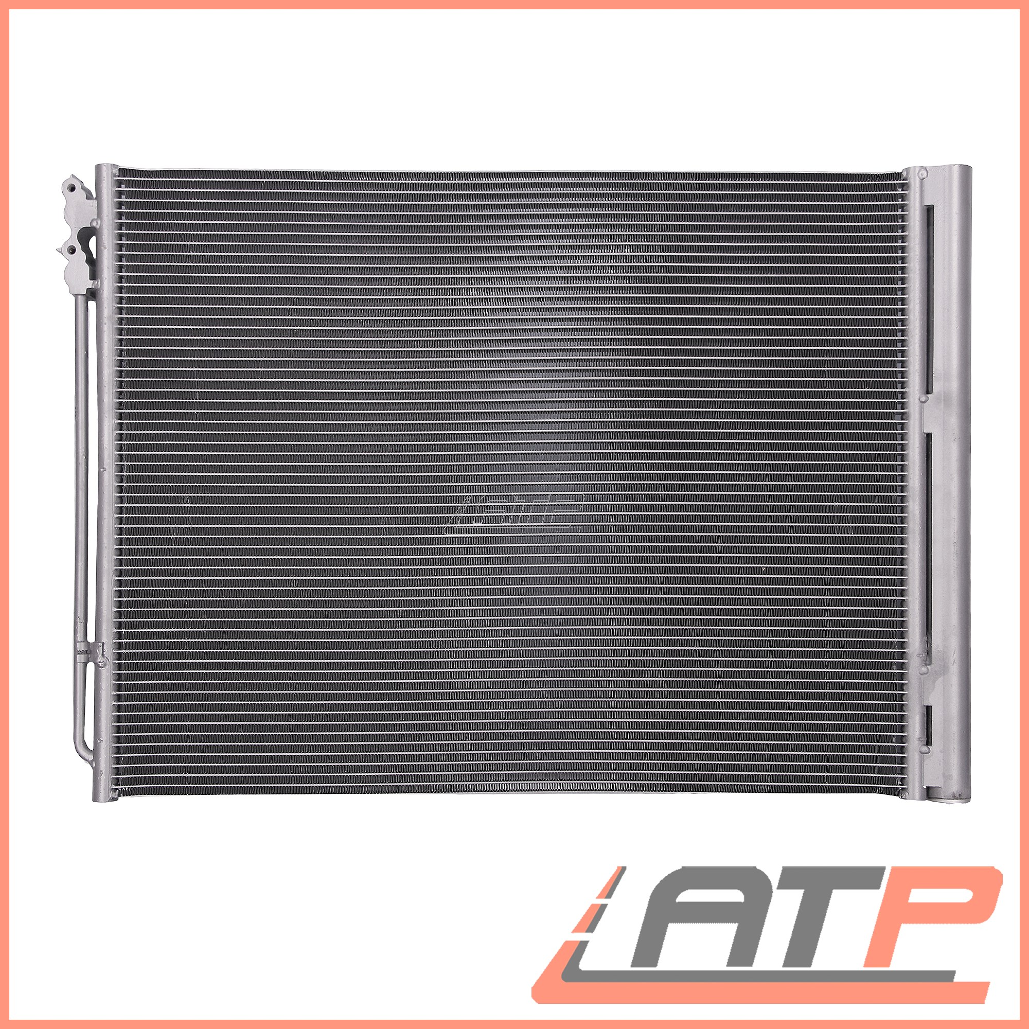 AIR-CONDITIONING-CONDENSER-CON-AC-A-C-COOLING-RADIATOR-32018996