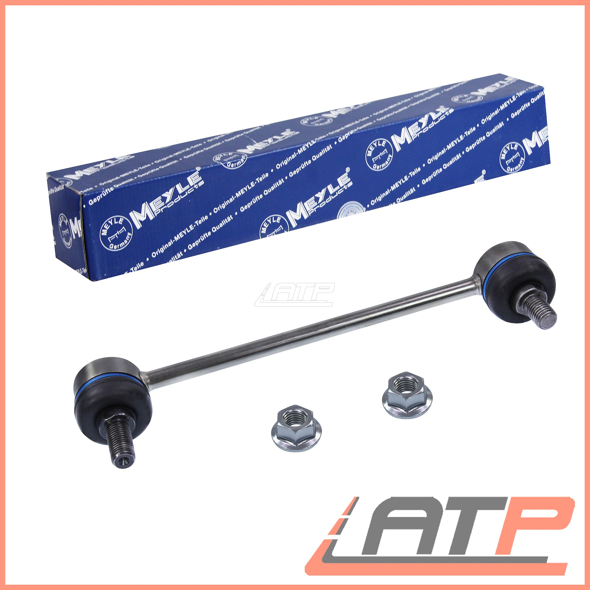 1X-MEYLE-STABILISER-LINK-FRONT-LEFT-RIGHT-OPEL-VAUXHALL-OMEGA-A-B-CARLTON-MK-3
