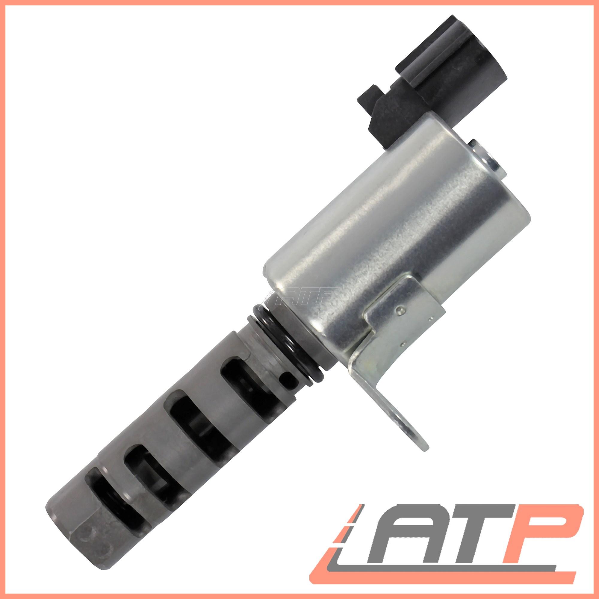 Solenoide-valvula-de-control-de-ajuste-del-arbol-de-levas-1X-Toyota-Avensis-T22-2-0-00-03