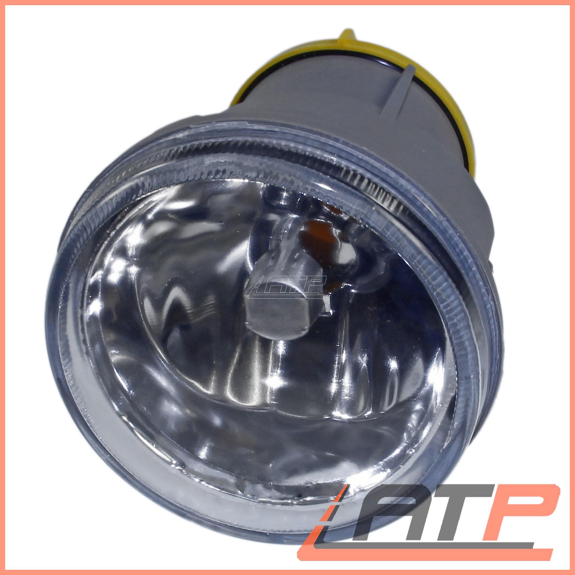 2x Citroen Nemo Genuine Osram Original Rear Indicator Light Bulbs Pair