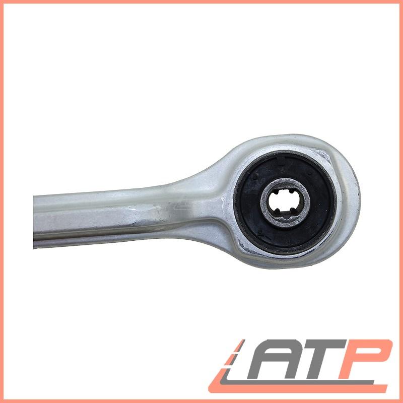 """Fast Mover FMT6094 150mm 6/"""" Full Set of Foam Pads Cutting /& Polishing Set of 5"""