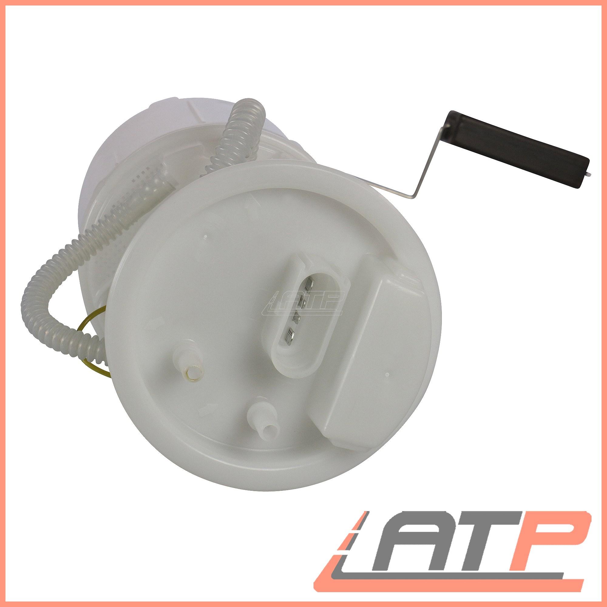 AUDI A3 1.6 1.8 1.8 T TT 1.8 T ELECTRIC FUEL PUMP ENT100031