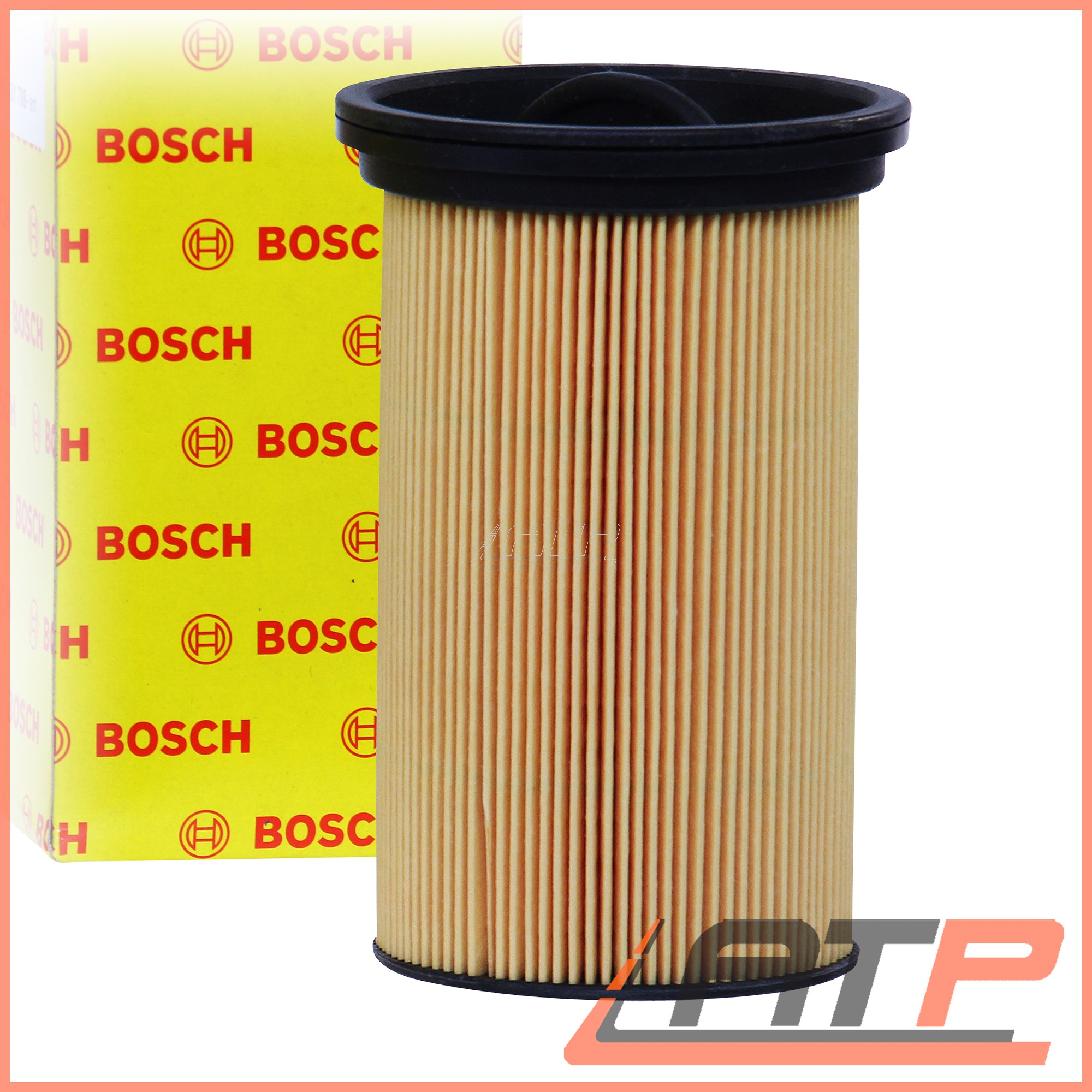 BOSCH-FILTER-SERVICE-KIT-5L-CASTROL-5W-30-C3-BMW-3-SERIES-E46-318-320-D-98-03 thumbnail 4