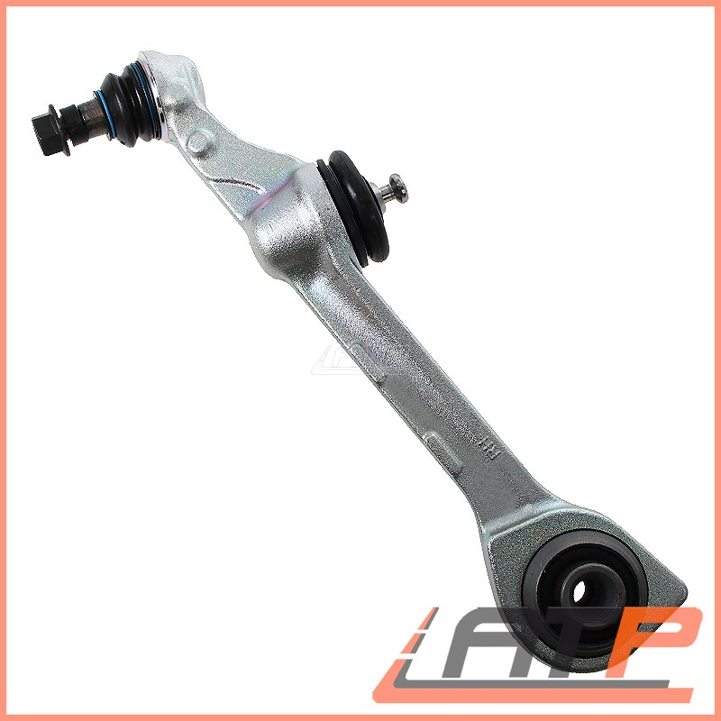 SUSPENSION STEERING TRACK TRANSVERSE CONTROL ARM WISHBONE FRONT LOWER RIGHT