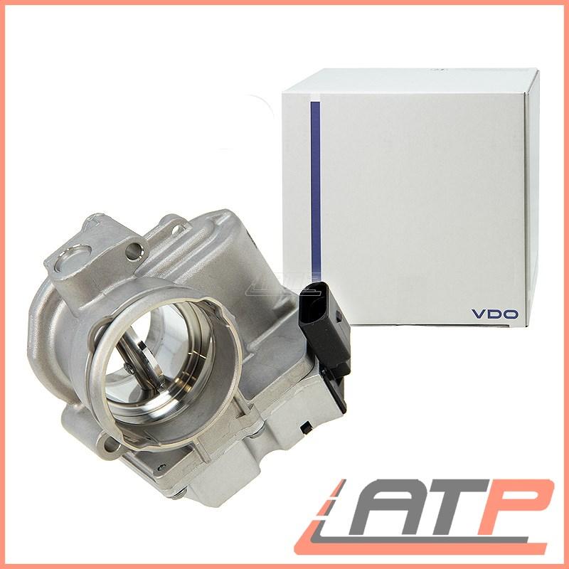 Fuel Petcock Valve For Honda CRF230 CRF230R CRF230F CRF 230 230R 230F Switch