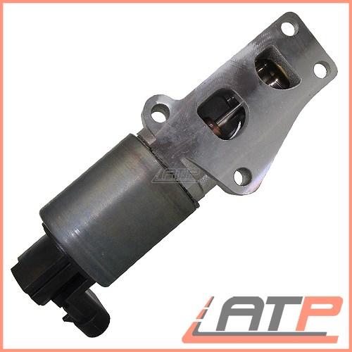 agr ventil opel meriva 1.6 vectra c 1.6 zafira b 1.6 - 7.28384.13.0