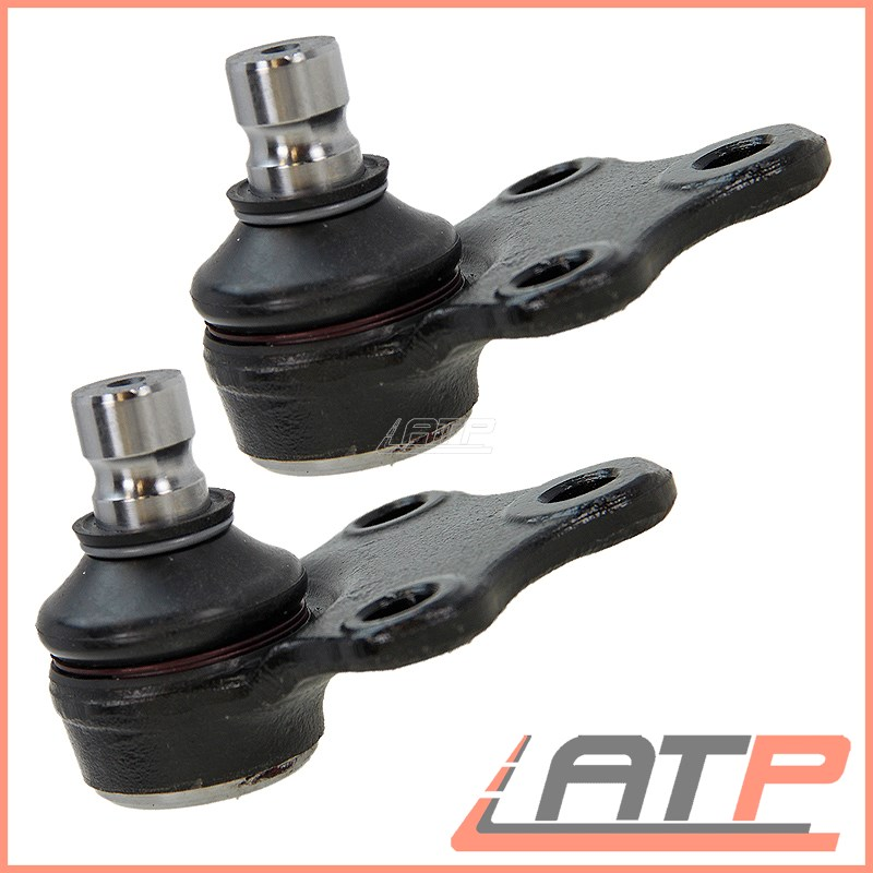 lower ball joint front nea Citroën berlingo multispace 1.4 1.6 1.8 1.9D 09//1998