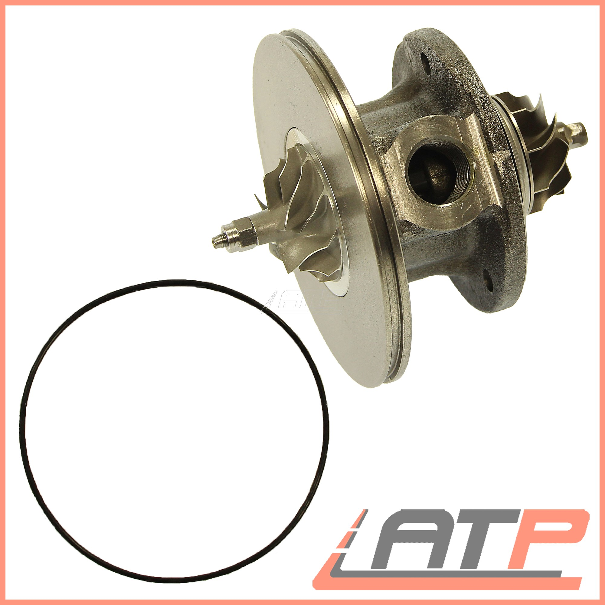 Tappetino Vasca senza antiscivolo per Ford Transit Connect p65 riquadro 02-13