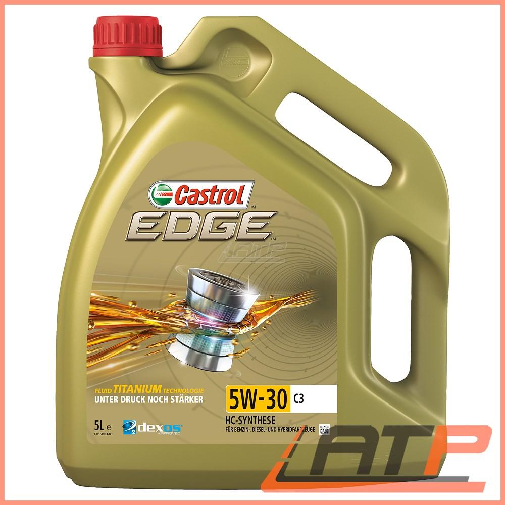 Ölfilter Luftfilter 2 x Aktivkohlefilter BMW 5er E60 E61 525d 530d Diesel
