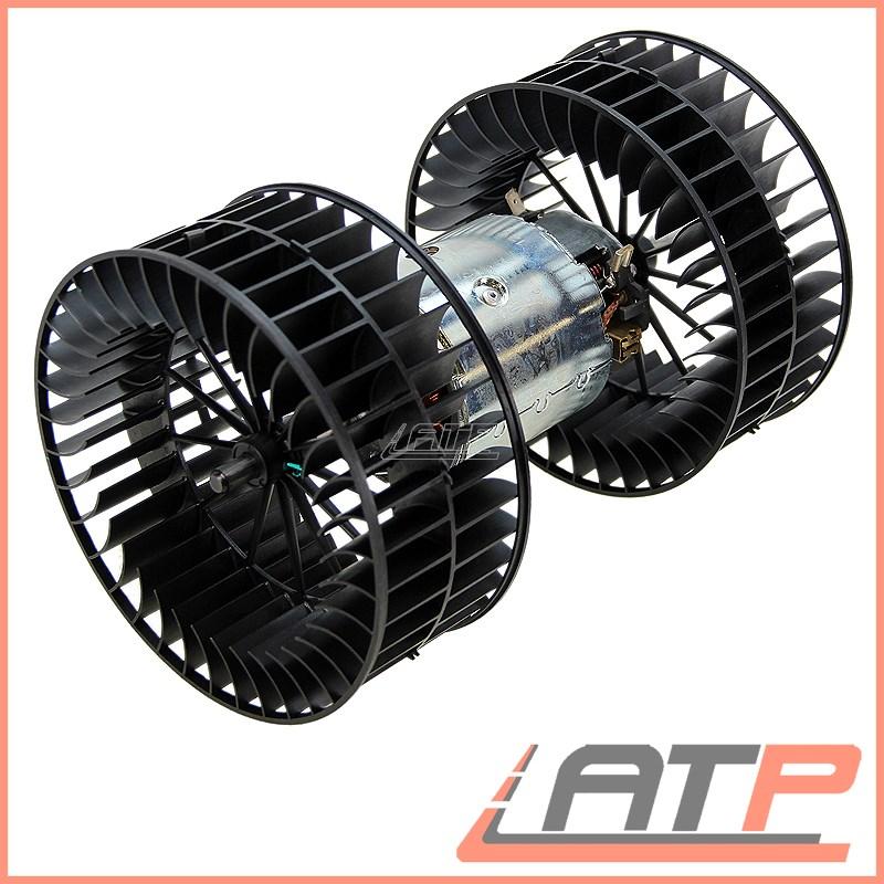 fan heater not working c3 2997