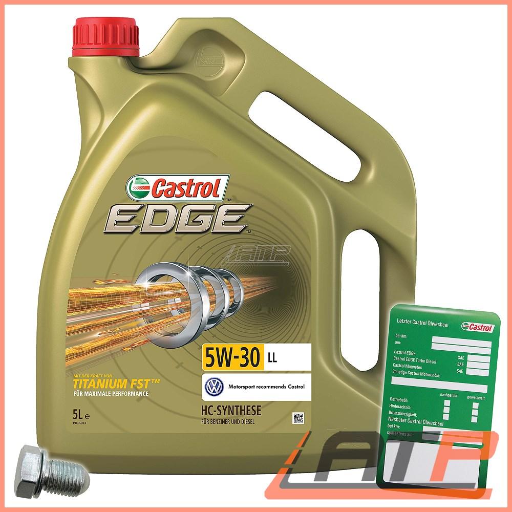 Ölfilter BOSCH F026407004 Ölfilter Audi A4 B5 B6 B7 A6 C5 Seat Exeo VW Passat //