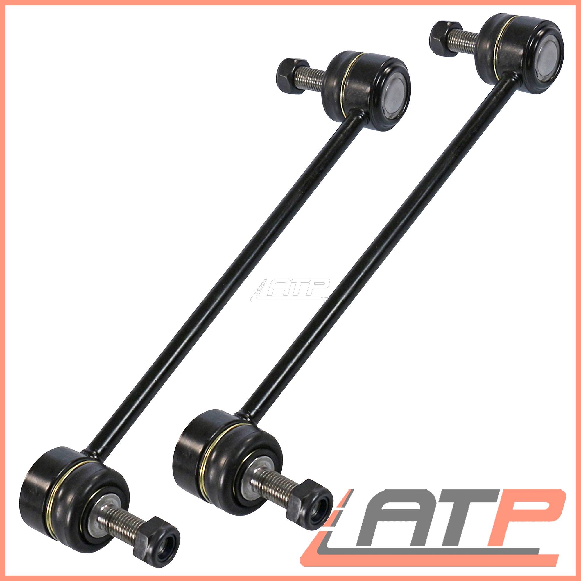 4 X MONARK Glühkerze für FORD FUSION 1.4 /& 1.6 TDCi  Glühstift  glow plug