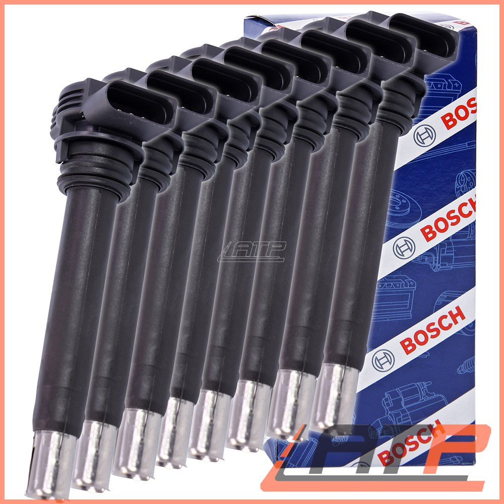 Audi A4 B7 2.4 Genuine Fram Engine Oil Filter Service Replacement