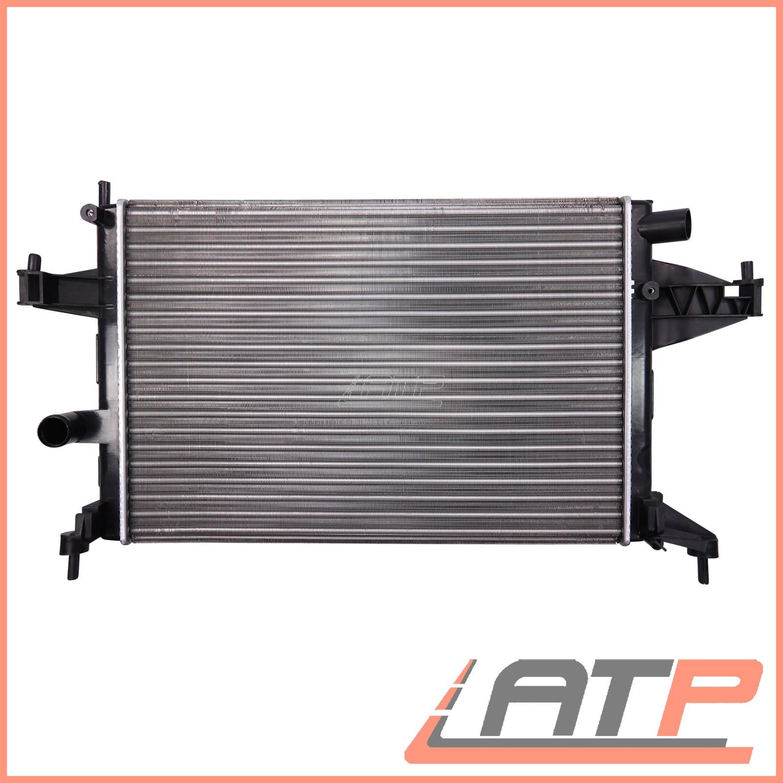 Opel Engine Cooling Diagram Wiring Diagrams Radiator Manual Vauxhall Corsa C 1 4 Atomic
