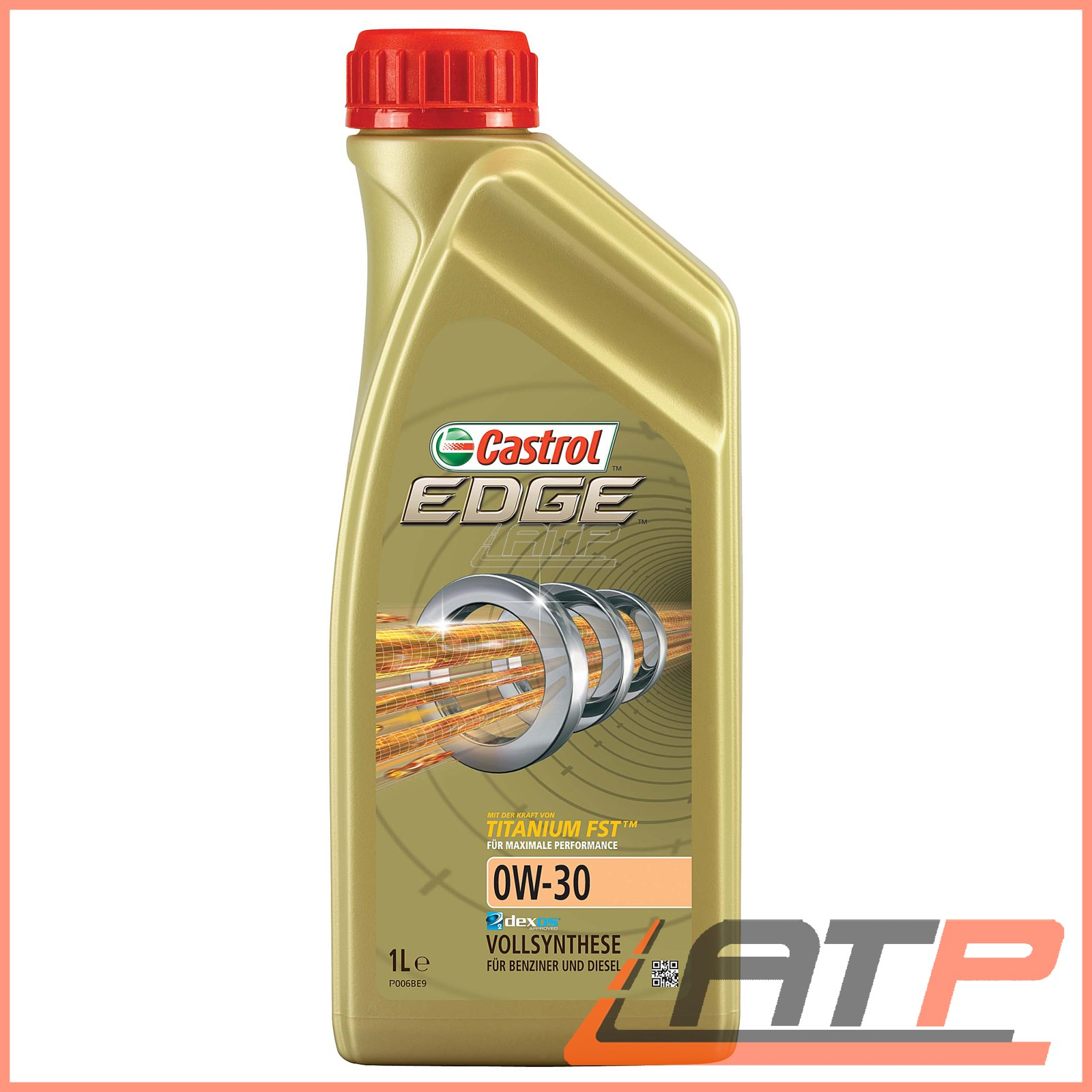 3x1 litre castrol edge fst 0w 30 engine oil bmw longlife. Black Bedroom Furniture Sets. Home Design Ideas