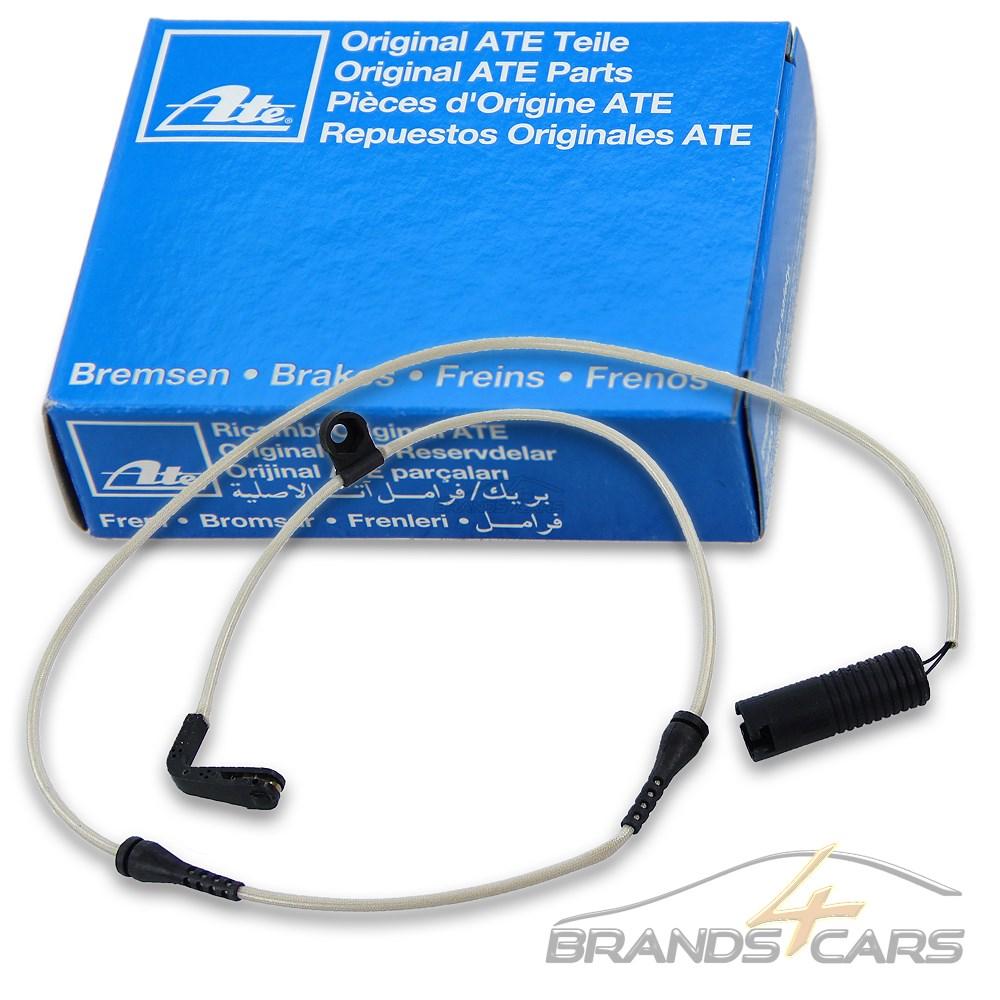 ATE 24.8190-0265.2 Warnkontakt Verschleiss Anzeiger  für BMW