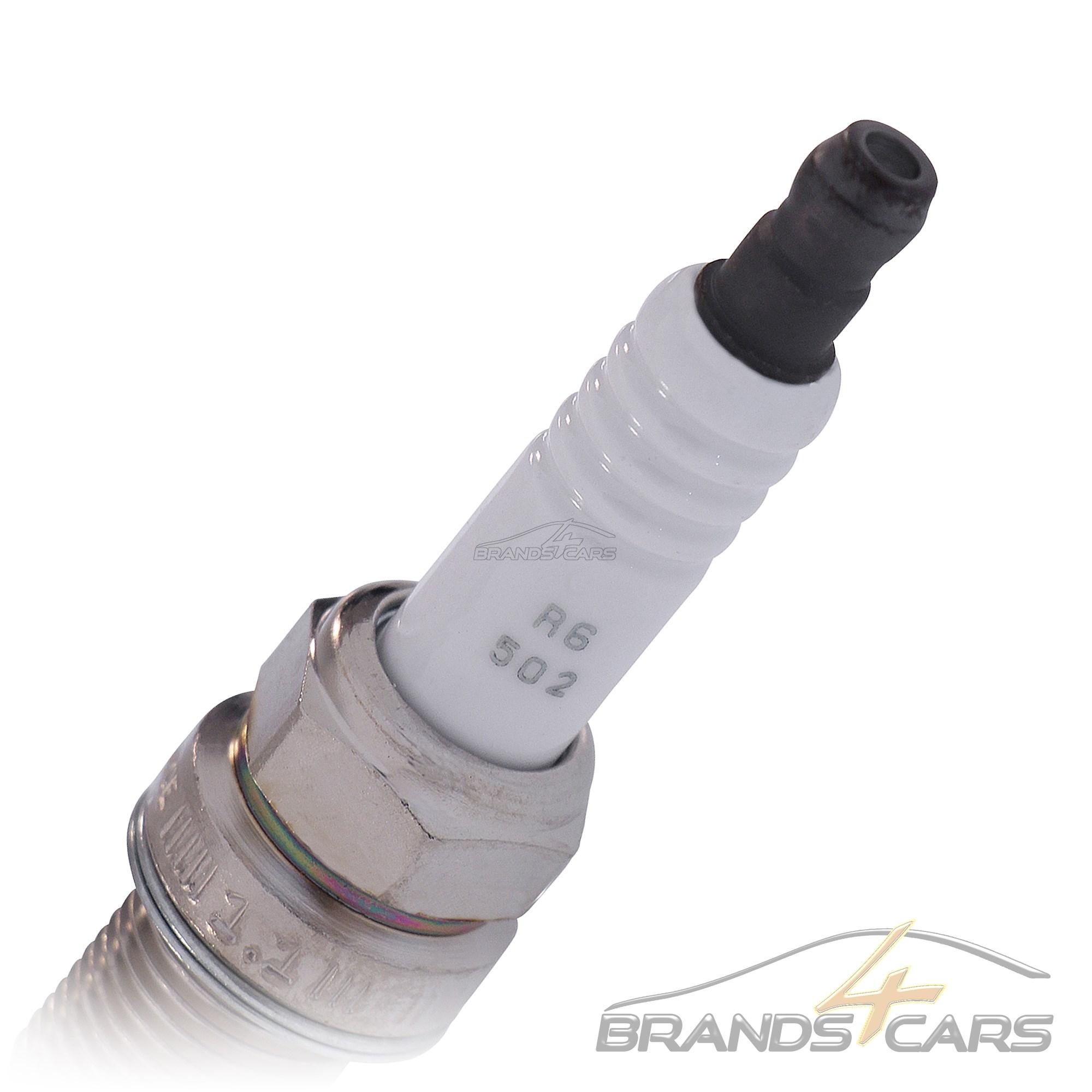 4x-original-Beru-bujia-bujias-ultra-Hyundai-Elantra-XD-1-6-2-0-Getz-i10 miniatura 4