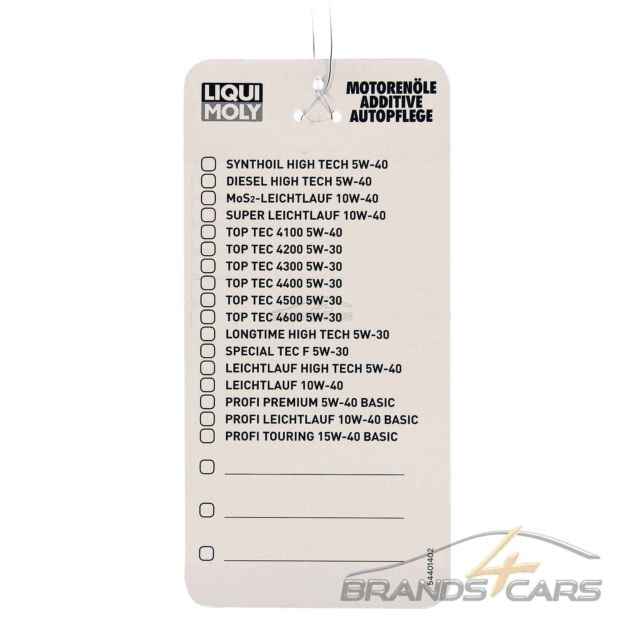 Bosch inspección filtro de paquetes frase a Mercedes Benz CLS c218 x218 250 CDI a partir del año de fabricación 11