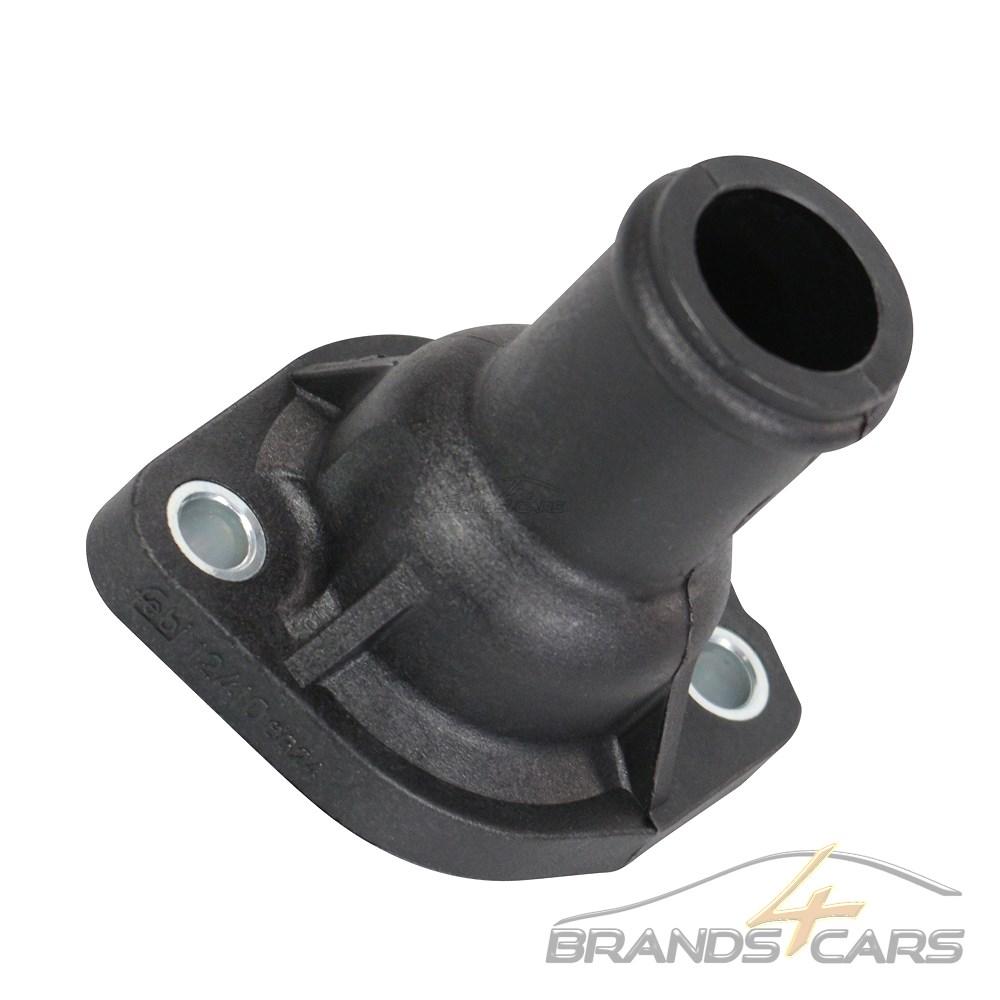 para VW 1j0972923 skoda seat audi hembra cable Conector 2 polos reparac