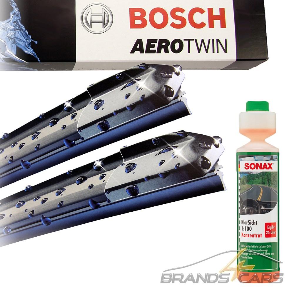 Bosch autoersatzteile online shop