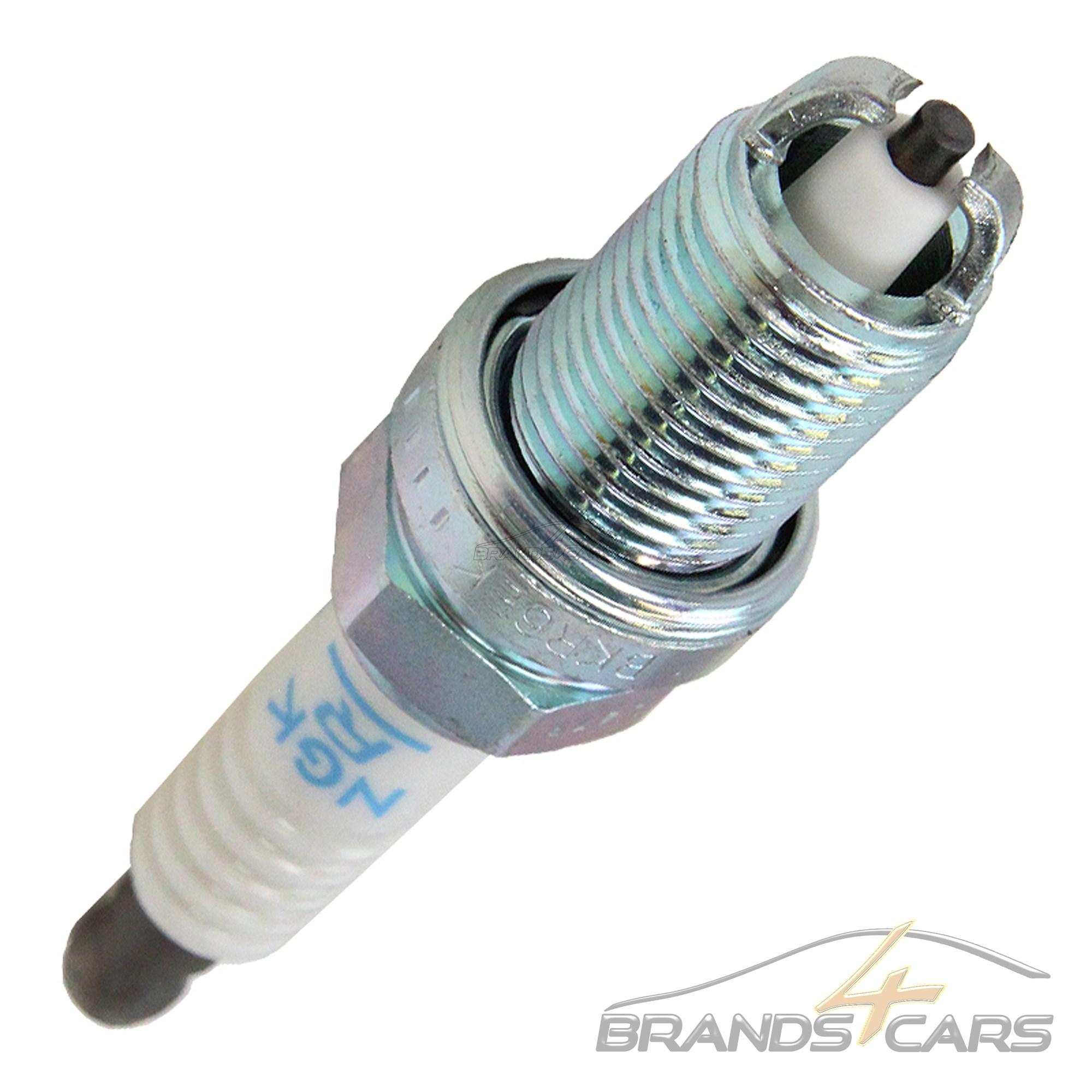 hi//low beam faisceau de câbles T1 beetle 60-141971907 Karmann ghia oeillet