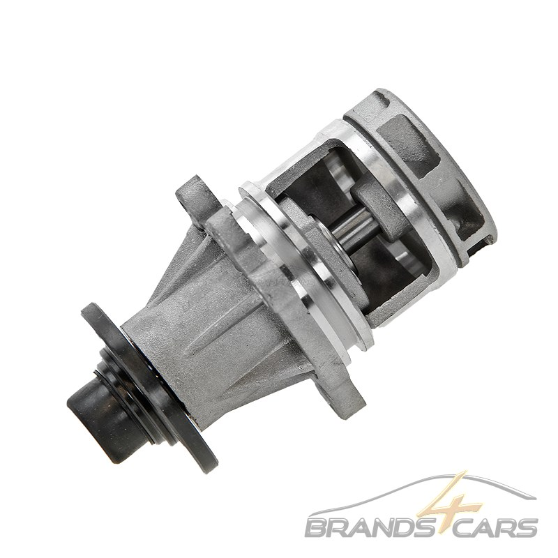 Pompe à eau eau de refroidissement pompe réfrigérant-pompe BMW 3-er e30 316 318 5-er e34 518