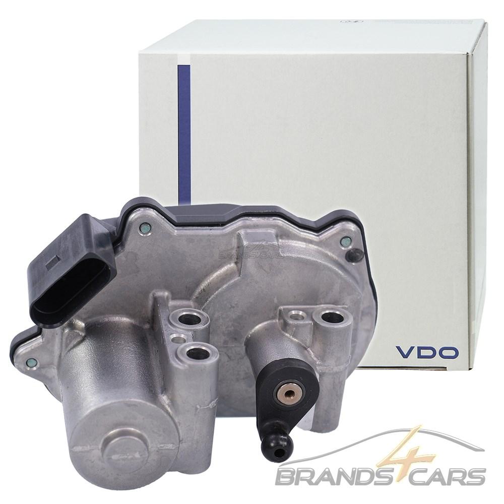 Stellmotor Klimaanlage Mischklappe f/ür Passat CC 357 CC 358 Passat 3C2 362 2006-2012 604854