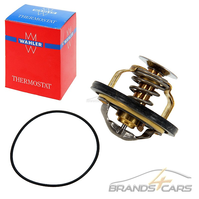 WAHLER THERMOSTAT IVECO DAILY 3 AB BJ 99