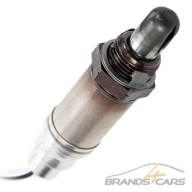 Lamdasonde Lambdasonde oxygen sensor sonde de lambda Audi 90 2,0 2,2 2,3 20V qua