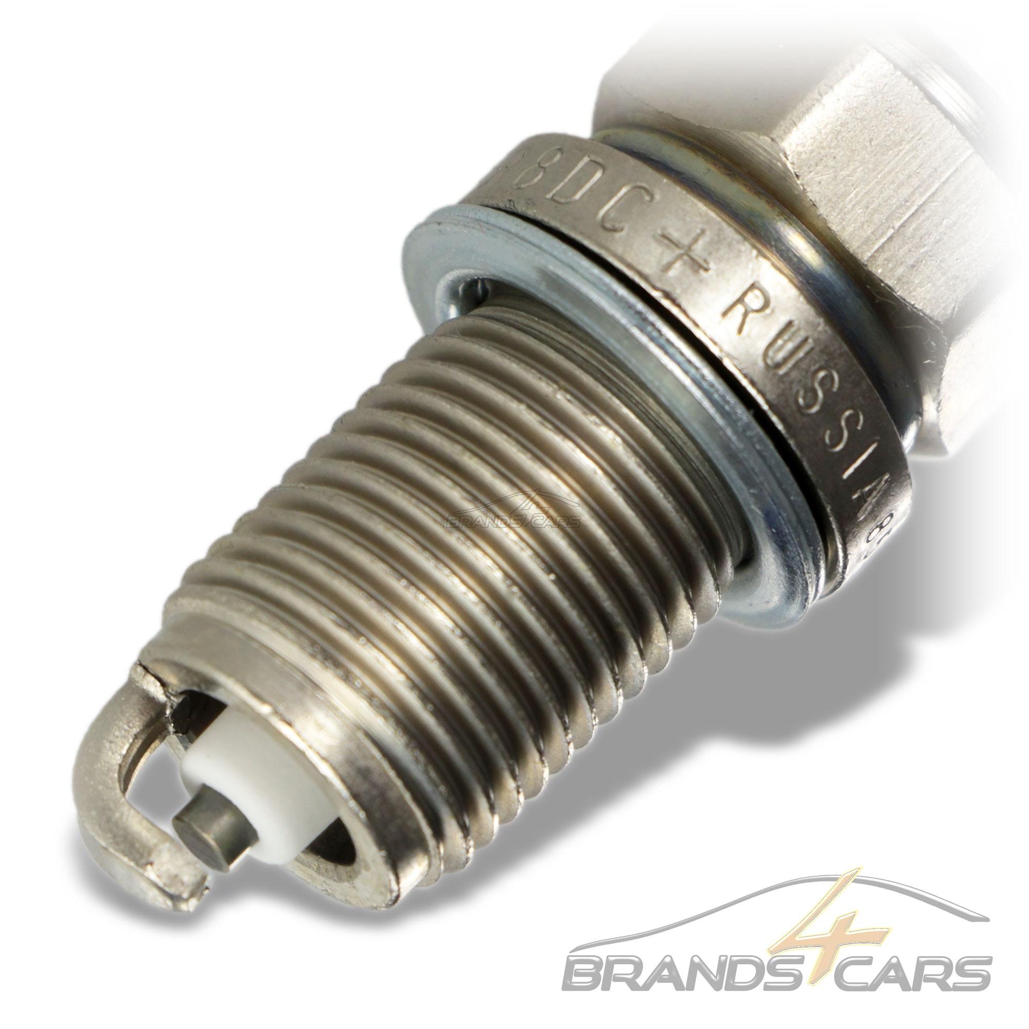 4x-original-Bosch-bujia-Fiat-Seicento-1-1-00-10-Stilo-1-6-1-8-Strada-1-2 miniatura 3