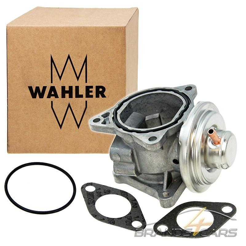 ORIGINAL-WAHLER-AGR-VENTIL-VW-GOLF-PLUS-5M-5-1K-1-9-2-0-TDI