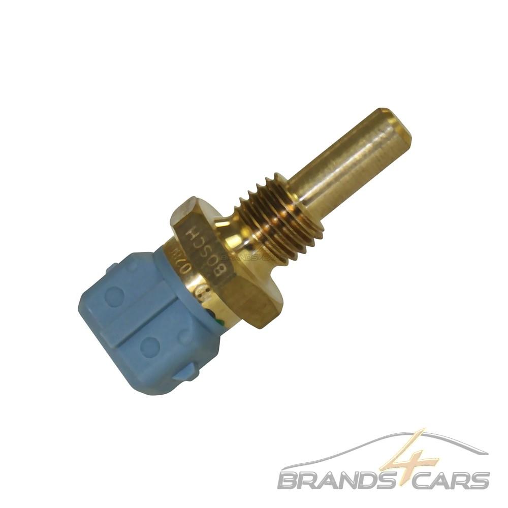 Original Bosch /> BMW 13621401945 Kühlmittel Temperatur Sensor