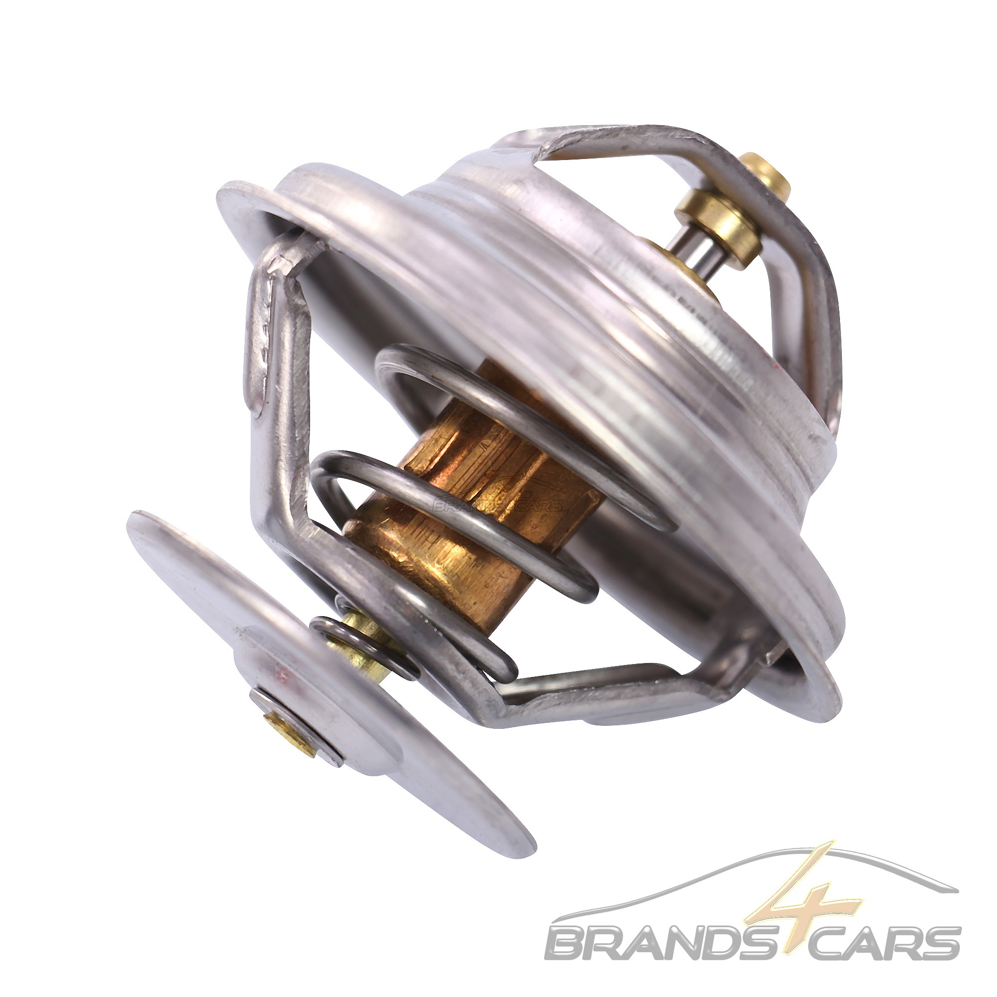 GATES THERMOSTAT FÜR FORD USA EXPLORER 4.0