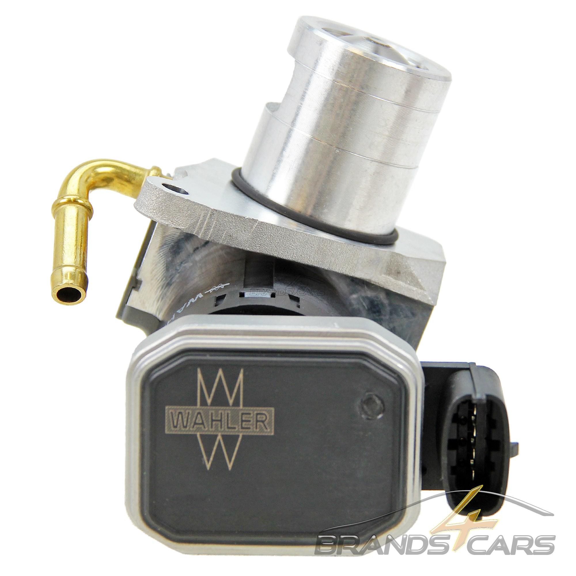 Original Audi Antennenfuss Antenne Radio Telefon A6 Avant 4B 4B9035501J