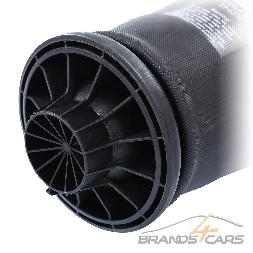 ARNOTT Luftfeder Federbalg Luftfederung Mercedes X164 X166 W164 W166 hinten