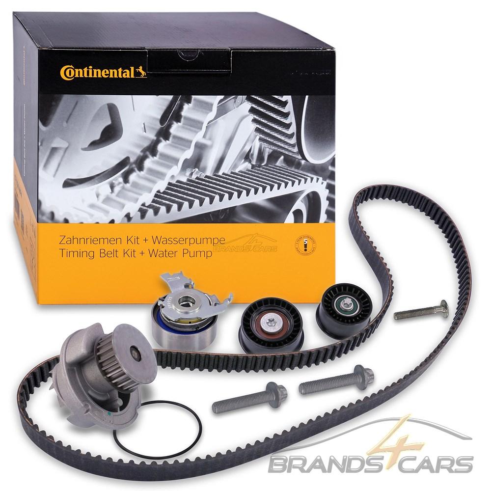 DAYCO 94787 Zahnriemen   für Opel Astra G Caravan Astra G Stufenheck Zafira A
