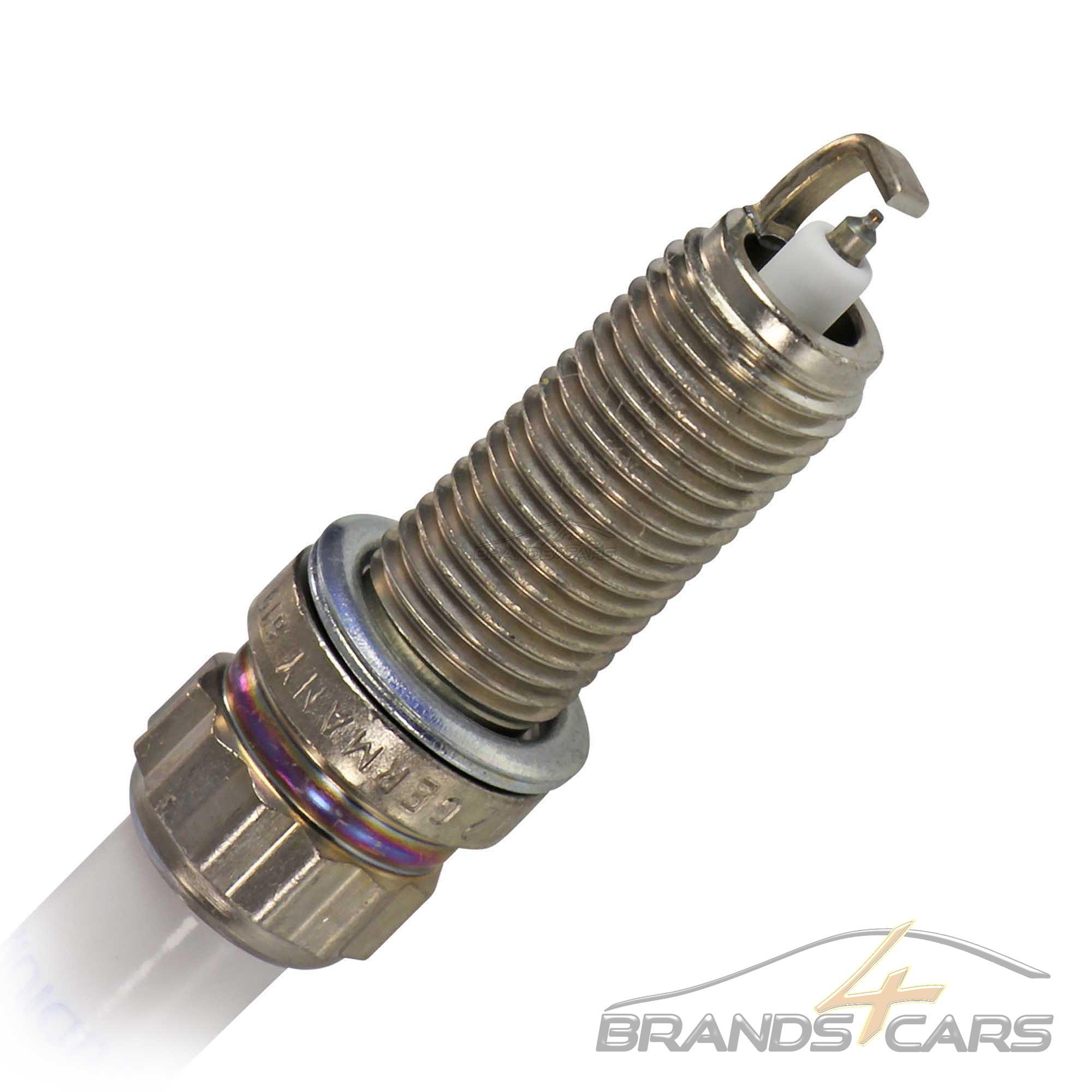 4x-Bosch-original-bujia-bujias-mini-mini-r56-r57-club-hombre-r55-one-Cooper miniatura 5