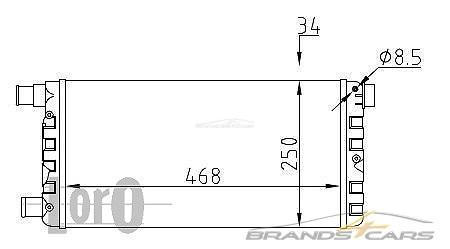 ORIGINALE NGK Bobina d/'accensione MG MG ZS 120 BJ 01-05 MG ZT 1.8 MG ZT-T 1.8 MGF