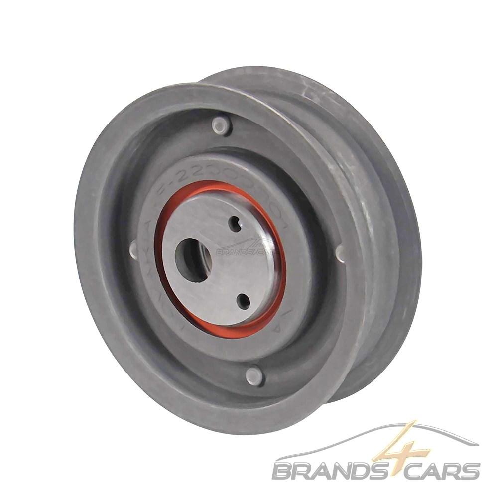 Spannrolle für Zahnriemen VW Caddy Corrado Jetta Santana Scirocco Sharan Vento