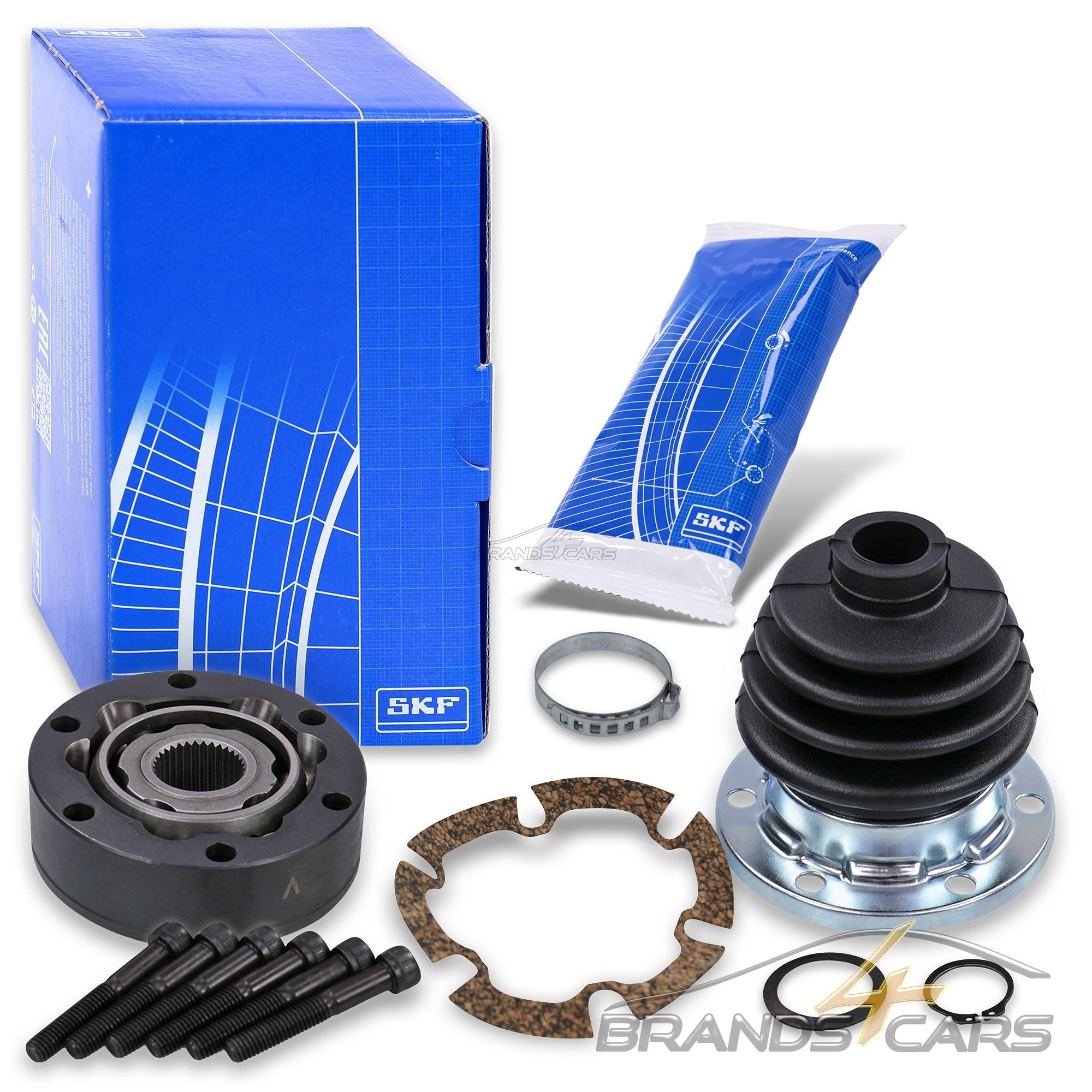 für Nissan Achswellengelenksatz, Antriebswelle Getriebeseitigu.a Gelenksatz